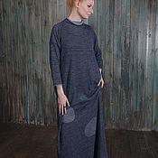 Одежда handmade. Livemaster - original item Moonrise. Handmade.