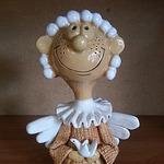 Удиви подарком - Ярмарка Мастеров - ручная работа, handmade