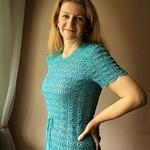 Светлана Дементьева - Ярмарка Мастеров - ручная работа, handmade