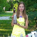 Ольга Ерина (nicecandle) - Ярмарка Мастеров - ручная работа, handmade