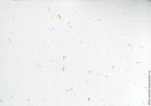 бумага ручного литья, бумага ручной работы, хлопковая бумага, ручной отлив, ручное литье бумаги, бумага ручной выделки, бумага ручной вычерпки, Алла ПОдоляк, Дикий вереск, мастерская бумаги