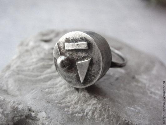 Перстень серебряный, серебряный перстень, кольцо серебряное, кольцо из серебра, серебряные украшения, украшения из серебра, серебро, серебряная свадьба, подарок девушке, подарок женщине.