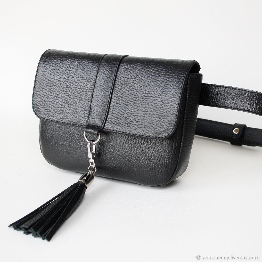 9760c94b31f3 Поясные сумки ручной работы. Ярмарка Мастеров - ручная работа. Купить  Поясная сумка.