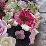 Floweret - Ярмарка Мастеров - ручная работа, handmade
