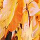 """Костюмы ручной работы. Комплект""""Цветущая магнолия"""". Анна и Алексей Бородулины (BORODULINS-Russ). Ярмарка Мастеров. Платье из шифона, шифон"""