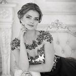 Виктория Березина (sunbers) - Ярмарка Мастеров - ручная работа, handmade