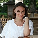 Ольга Помогаева (PomogaevaOlga) - Ярмарка Мастеров - ручная работа, handmade