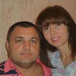 Ирина и Юра Тишкины (Кашкарова) - Ярмарка Мастеров - ручная работа, handmade