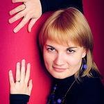 Anna Miracle - Яркие  украшения - Ярмарка Мастеров - ручная работа, handmade
