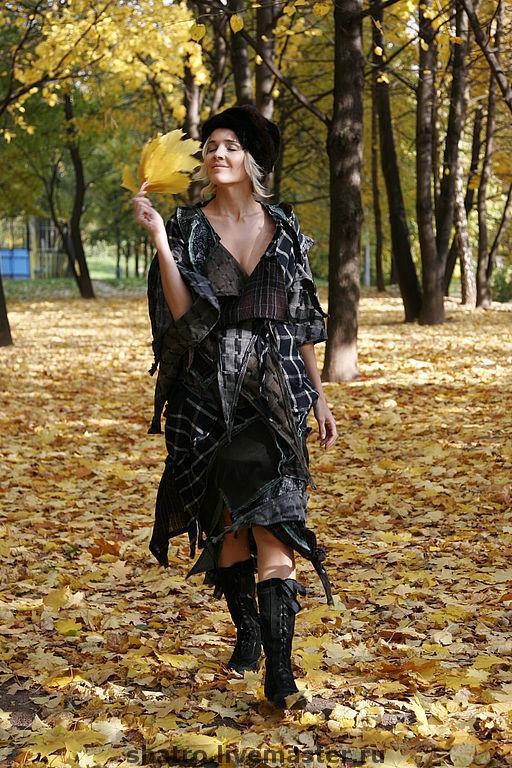 Для будущих и молодых мам ручной работы. Ярмарка Мастеров - ручная работа. Купить шотландский костюм. Handmade. Шотландка