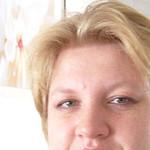 Светлана Поповская (svoimi-rukamiSP) - Ярмарка Мастеров - ручная работа, handmade