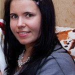 Олька (olka888) - Ярмарка Мастеров - ручная работа, handmade