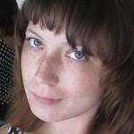 Пальянова Светлана (LanaBarelich) - Ярмарка Мастеров - ручная работа, handmade