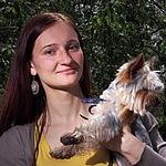 Елена Максимова (28112008) - Ярмарка Мастеров - ручная работа, handmade