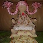 Леналина (lenalina83) - Ярмарка Мастеров - ручная работа, handmade