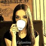 Eglantine - Ярмарка Мастеров - ручная работа, handmade