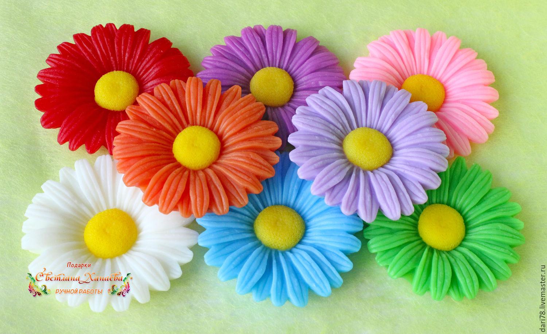 Раскраски цветов Картинки с цветами для раскрашивания