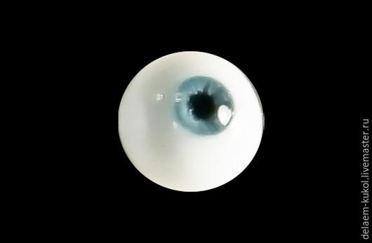 Глаза для кукол ручной работы 3мм глаза для шарнирных кукол бжд, мишек ---------------------  глаза для кукол глаза для мишек глазки вставные глаза для игрушек купить глаза глазки для бжд гла