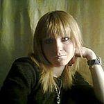 Арина Тимченко (crysttallysira) - Ярмарка Мастеров - ручная работа, handmade