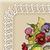 """Мастерская подарков """"Ассорти"""" - Ярмарка Мастеров - ручная работа, handmade"""
