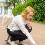 Валерия (Petrianova) - Ярмарка Мастеров - ручная работа, handmade