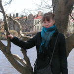 Валентина Ягунова - Ярмарка Мастеров - ручная работа, handmade