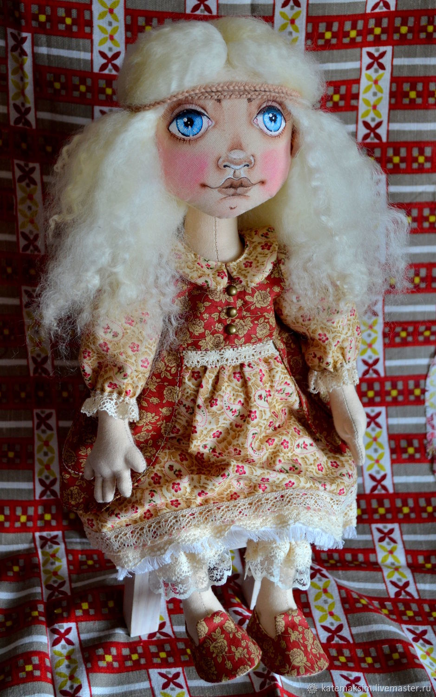 Мари, Куклы, Гомель, Фото №1