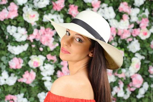 Будь неповторимой, яркой и обворожительной в своей шляпке  Fedora Arcoiris!