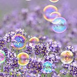 Пузырики (bubblessoap) - Ярмарка Мастеров - ручная работа, handmade