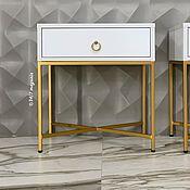 Для дома и интерьера handmade. Livemaster - original item Cabinet LOLITA.. Handmade.