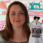 Куклы Тильды от Чилькиной Елены - Ярмарка Мастеров - ручная работа, handmade