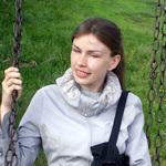 Татьяна макраме-узелковое плетение - Ярмарка Мастеров - ручная работа, handmade
