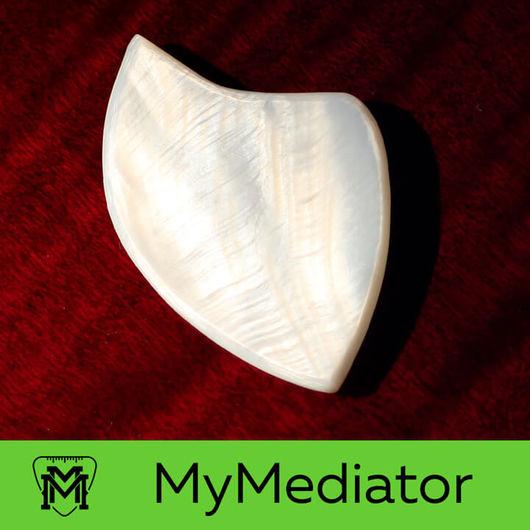 Этот медиатор не имеет аналогов в мире. Защищено патентом. Любое копирование преследуется по закону. © MyMediator