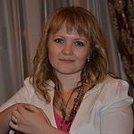 Елена Сазонова - Ярмарка Мастеров - ручная работа, handmade