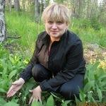 Елена Пенькова - Ярмарка Мастеров - ручная работа, handmade