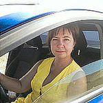 Марина Кобылецкая(Виниченко) (Biser-Kreatiff) - Ярмарка Мастеров - ручная работа, handmade