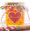 Marmalade - Ярмарка Мастеров - ручная работа, handmade