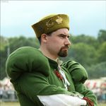 Александр (kolyaskinav) - Ярмарка Мастеров - ручная работа, handmade