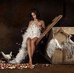 "Магазин ""Angel of the nature"" - Ярмарка Мастеров - ручная работа, handmade"