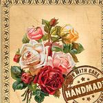 Shopemsdecor - Ярмарка Мастеров - ручная работа, handmade
