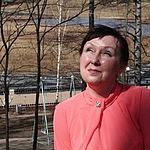 Татьяна Филимонова (filaretiya) - Ярмарка Мастеров - ручная работа, handmade