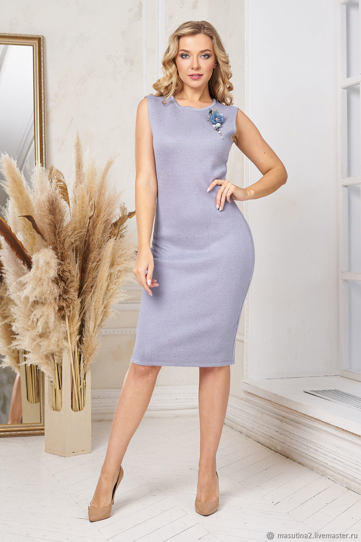 Dress' Business classic ' pervansh, Dresses, St. Petersburg,  Фото №1