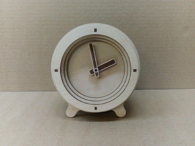 Часы сфера купить купить часы наручные детские дешево