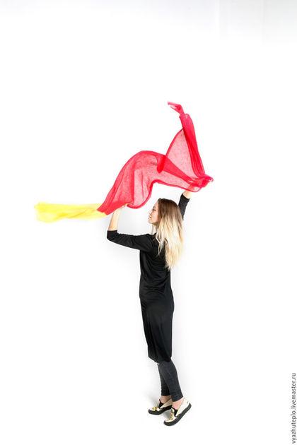 палантин, купить палантин, заказать палантин, палантин из мохера, мохеровый палантин, шарф их мохера, весенний шарфик, невесомый шарфик, легкий шарфик,