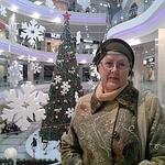 Маркелова Лариса - Ярмарка Мастеров - ручная работа, handmade