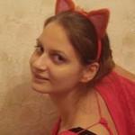 Баранова Алёна - Ярмарка Мастеров - ручная работа, handmade