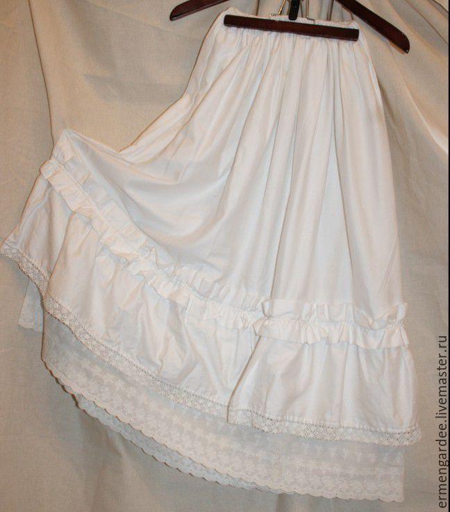 платья с шифоновой юбкой в пол фото