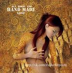 "магазин рукоделия ""Hand Made"" (rushobbycom) - Ярмарка Мастеров - ручная работа, handmade"