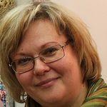 Екатерина Дьячкова (ВладКа) - Ярмарка Мастеров - ручная работа, handmade