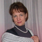 Наталья Некрасова - Ярмарка Мастеров - ручная работа, handmade